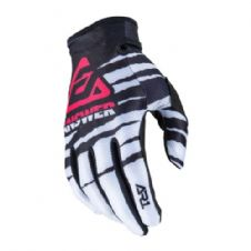 New 2020 Adult Answer AR1 Voyd WHITE BLACK PINK Gloves